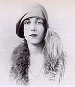 Georgette Heyer